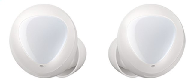 Samsung écouteurs Bluetooth Galaxy Buds White