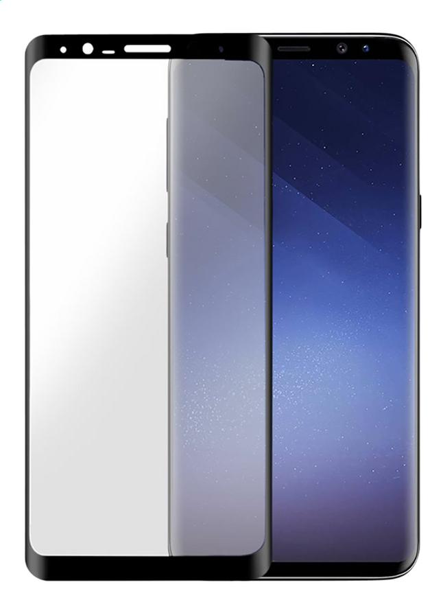 Image pour bigben protection d'écran en verre trempé Samsung Galaxy S9+ à partir de ColliShop