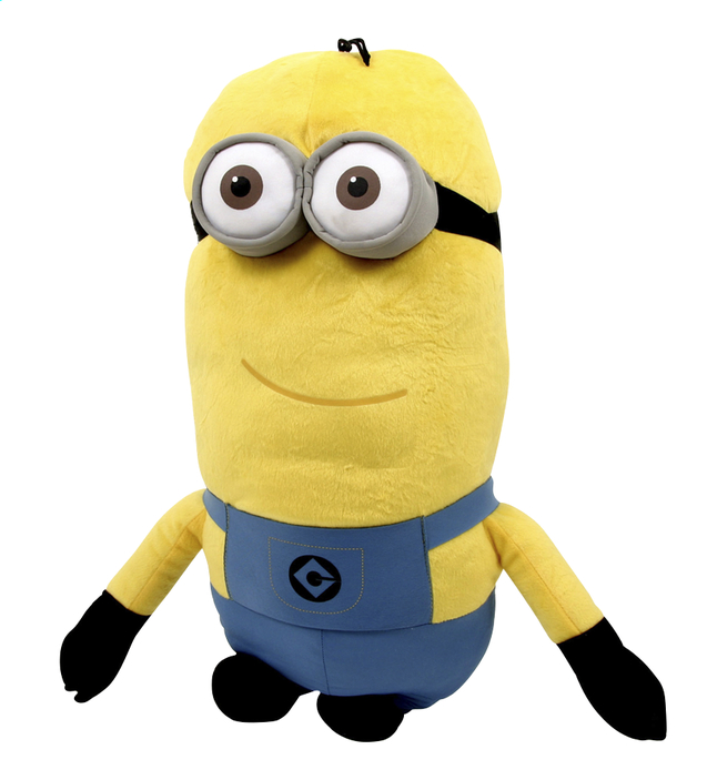 Afbeelding van Knuffel Minions Kevin 22 cm from ColliShop
