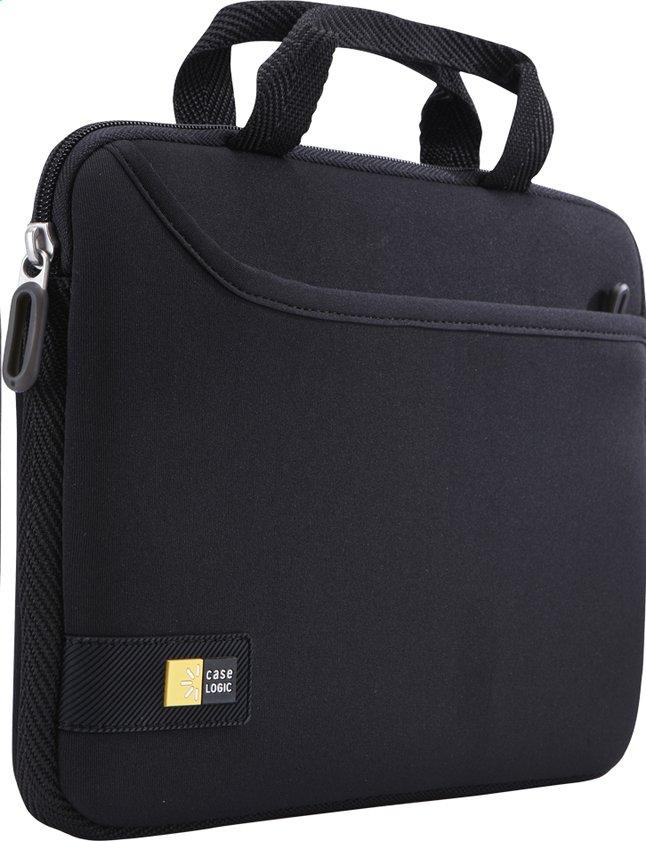 Afbeelding van Case Logic draagtas/opbergtas voor tablet-pc 10,1