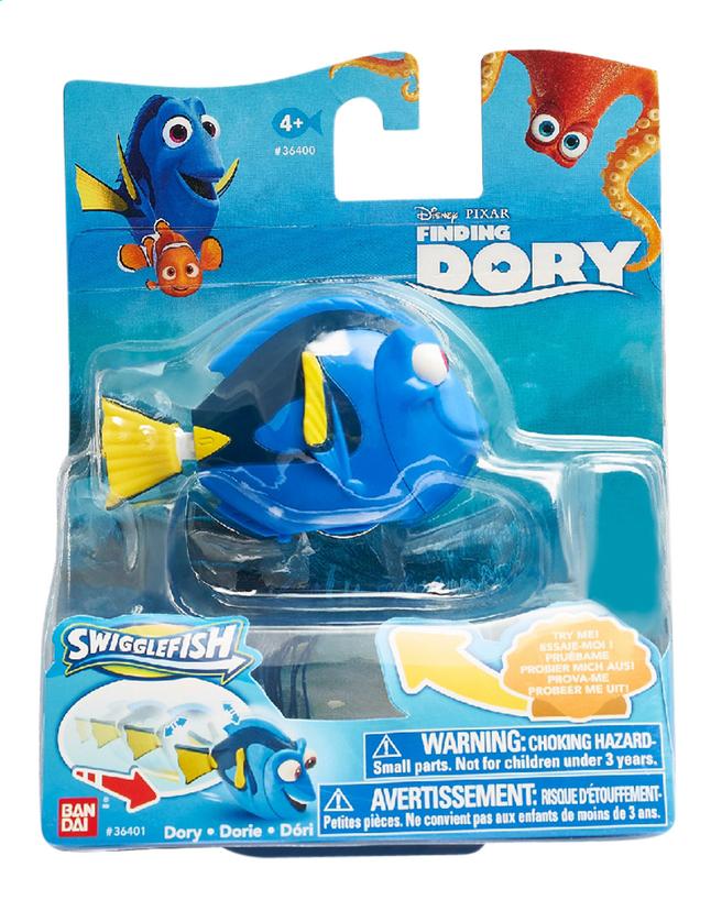 Afbeelding van Figuur Disney Finding Dory Swigglefish Dory from ColliShop