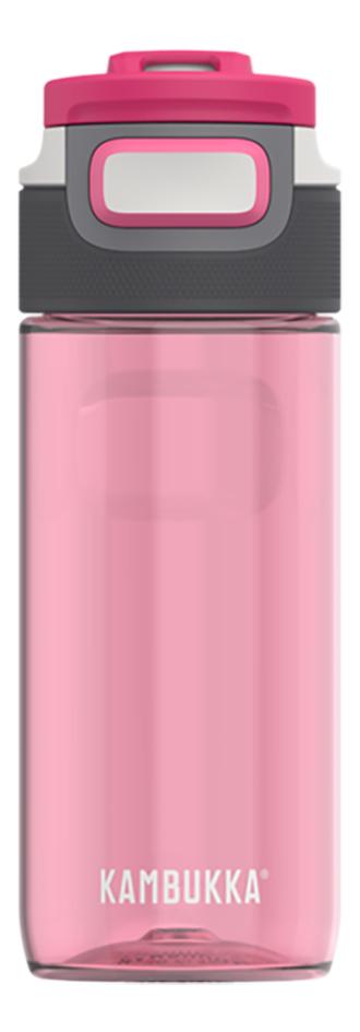 Afbeelding van Kambukka Drinkfles Elton Pearl Blush roze 50 cl from ColliShop