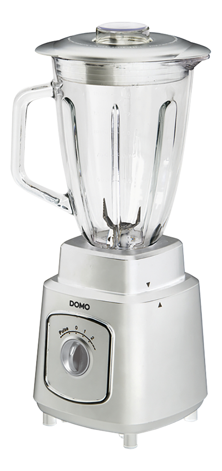 Image pour Domo blender DO426L - 600 W à partir de ColliShop