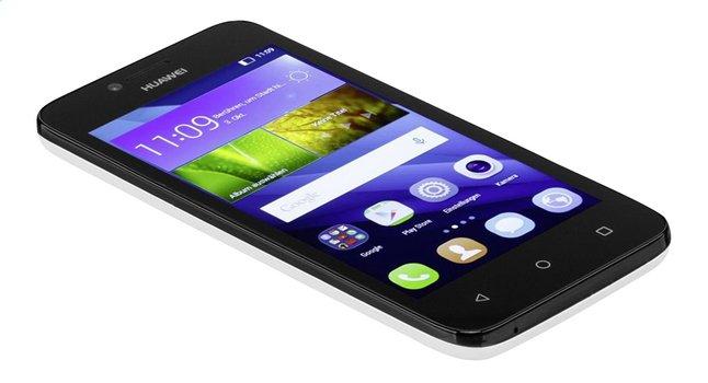 Afbeelding van Huawei smartphone Ascend Y560 from ColliShop