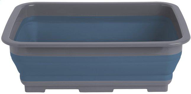 Image pour Outwell bassine à vaisselle Collaps bleu à partir de ColliShop