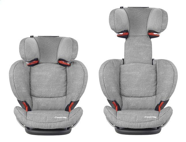 Afbeelding van Maxi-Cosi Autostoel Rodifix AirProtect Groep 2/3 nomad grey from ColliShop
