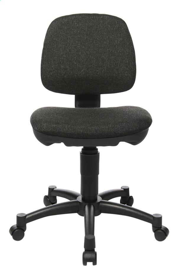 Image pour Topstar chaise de bureau Home Chair 10 anthracite à partir de ColliShop