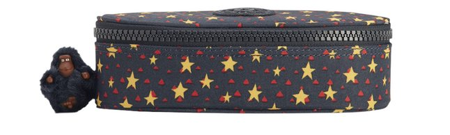 Kipling plumier Duobox Cool Star Boy