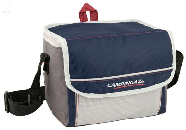 campingaz sac isotherme fold 39 n cool 5 l collishop. Black Bedroom Furniture Sets. Home Design Ideas