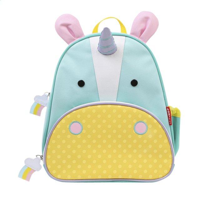Image pour Skip*Hop sac à dos Zoo Packs licorne à partir de ColliShop