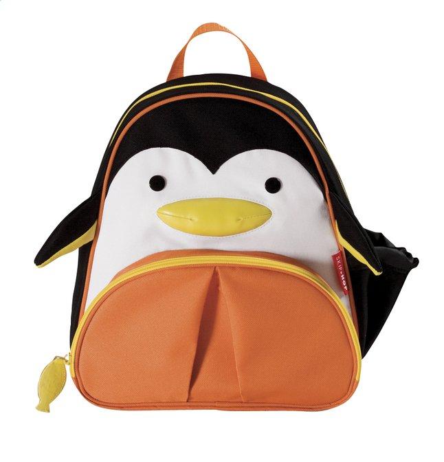 Image pour Skip*Hop sac à dos Zoo Packs pingouin à partir de ColliShop
