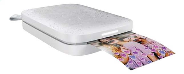 Image pour HP imprimante Sprocket Limited Edition Gift Box à partir de ColliShop