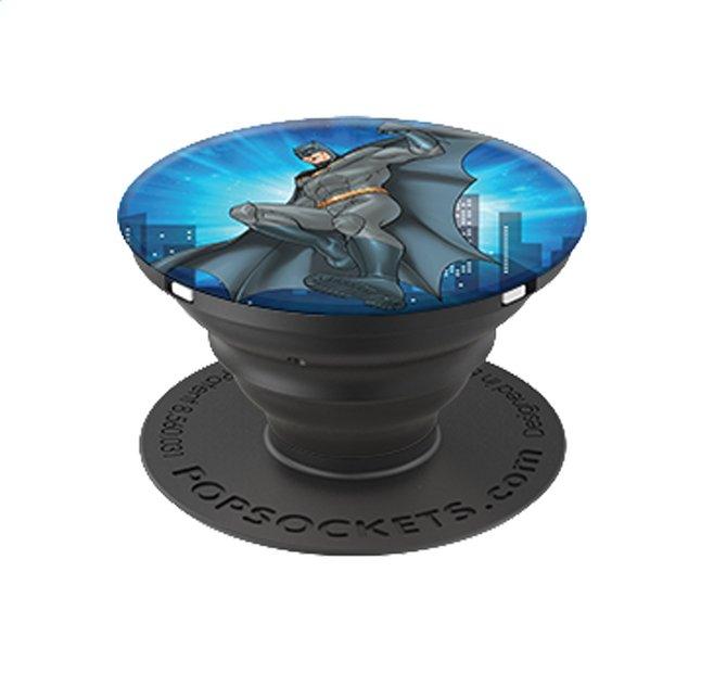 Afbeelding van PopSockets Phone grip Batman from ColliShop