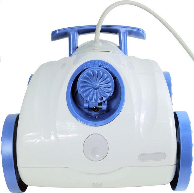 Afbeelding van Interline automatische bodemreiniger 5200 from ColliShop