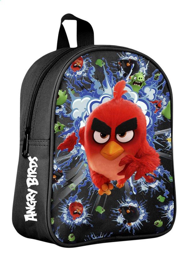Afbeelding van Rugzak Angry Birds from ColliShop