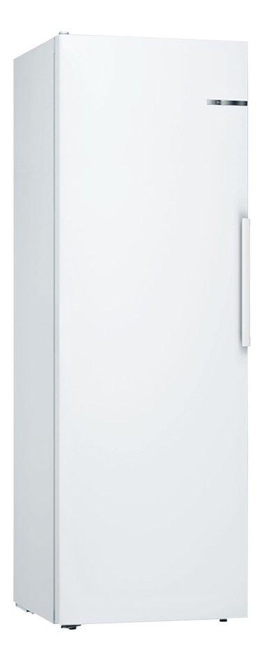 Image pour Bosch Réfrigérateur KSV33VW3P blanc à partir de ColliShop