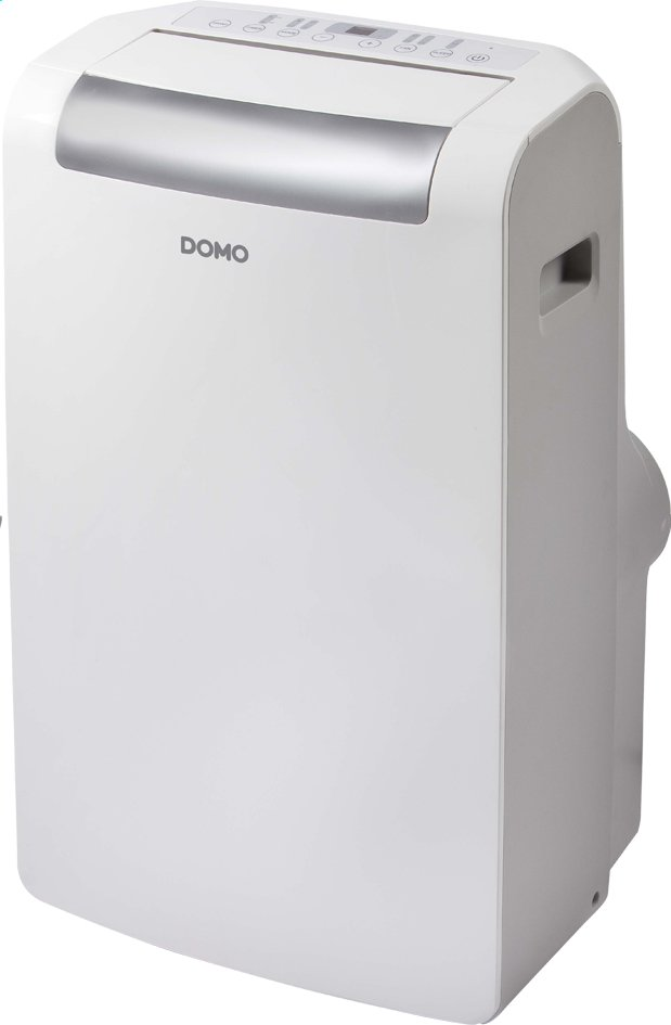 Afbeelding van Domo airconditioner DO324A from ColliShop