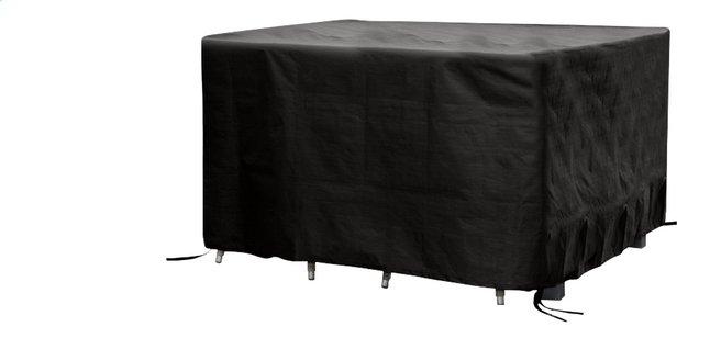 Afbeelding van Outdoor Covers bschermhoes voor tuinset Premium polypropyleen L 185 x B 150 x H 95 cm from ColliShop