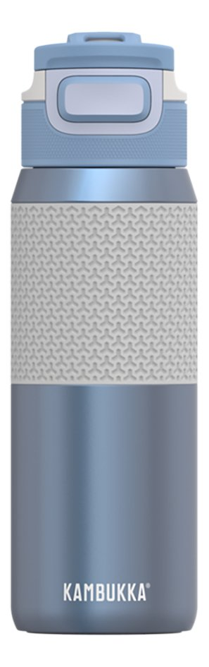Afbeelding van Kambukka Drinkfles Elton Insulated Sky Blue blauw 75 cl from ColliShop