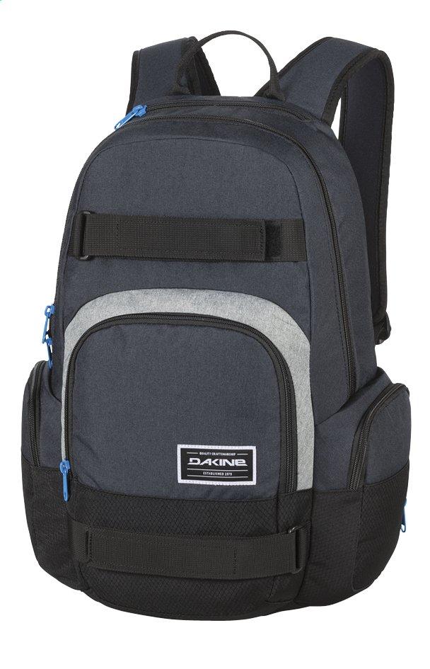 Image pour Dakine sac à dos Atlas Tabor à partir de ColliShop