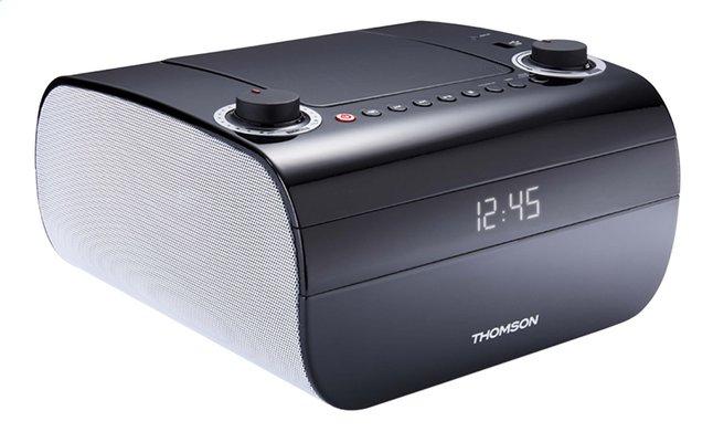 Image pour Thomson radio/lecteur CD RCD300 à partir de ColliShop