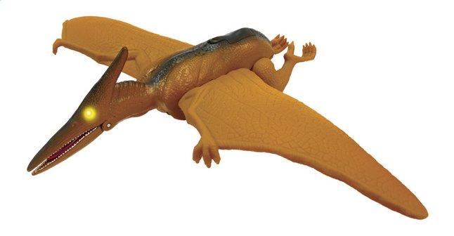 Afbeelding van Figuur Mighty Megasaur Mid Size dinos Pteranodon from ColliShop