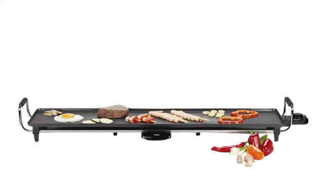 Image pour Nova Plaque de cuisson XXL à partir de ColliShop