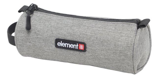 Image pour Element plumier Seasonal Grey Heather à partir de ColliShop