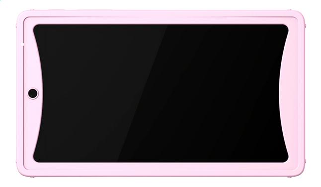 Image pour Kurio tablette Tab Lite 7 pouces 8 Go rose à partir de ColliShop