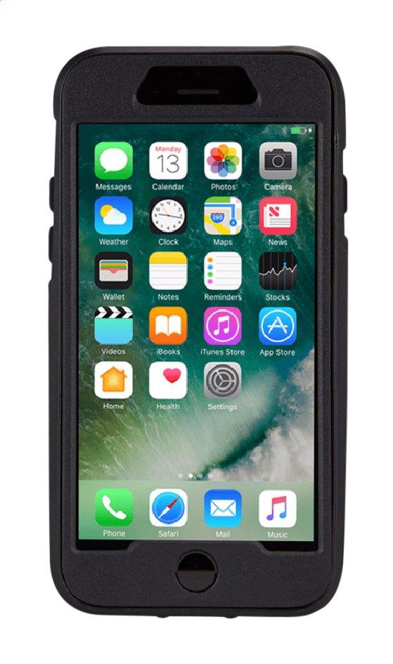 Image pour Thule Housse de protection Atmos x4 pour iPhone 7 & iPhone 8 noir à partir de ColliShop