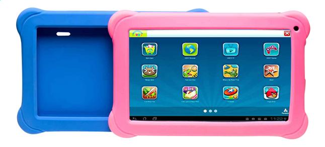 Afbeelding van Denver tablet TAQ-10352K 10.1