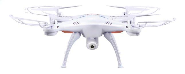 Syma drone X5SW wit