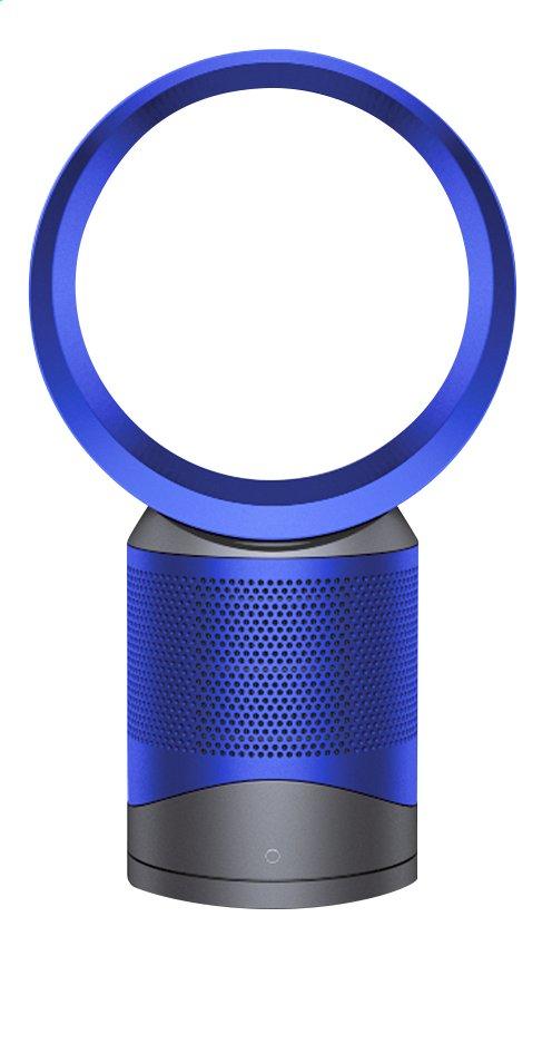 Afbeelding van Dyson Luchtreiniger Pure Cool Link desk blauw from ColliShop