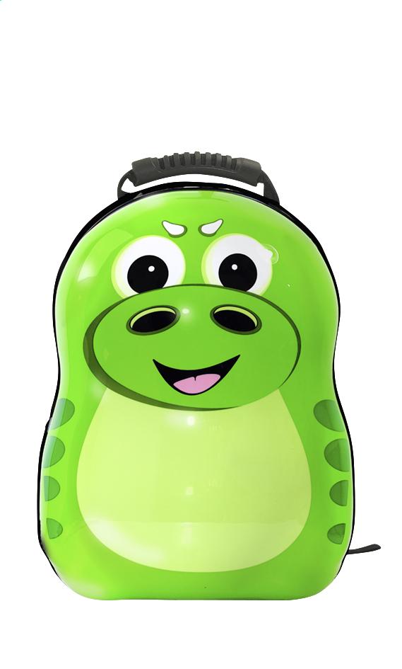 Image pour The Cuties and Pals sac à dos Dino à partir de ColliShop