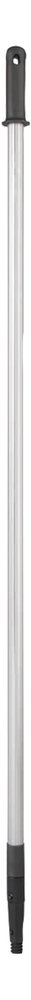 Afbeelding van Leifheit Professional top lock 250 cm steel from ColliShop