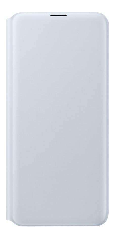 Samsung étui Wallet Cover pour Samsung Galaxy A20e White