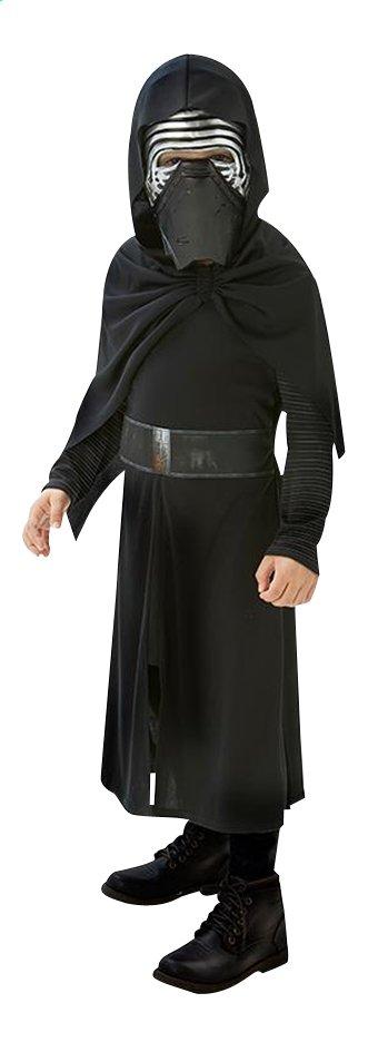 Afbeelding van Verkleedpak Star Wars Kylo Ren 5-6 jaar from ColliShop