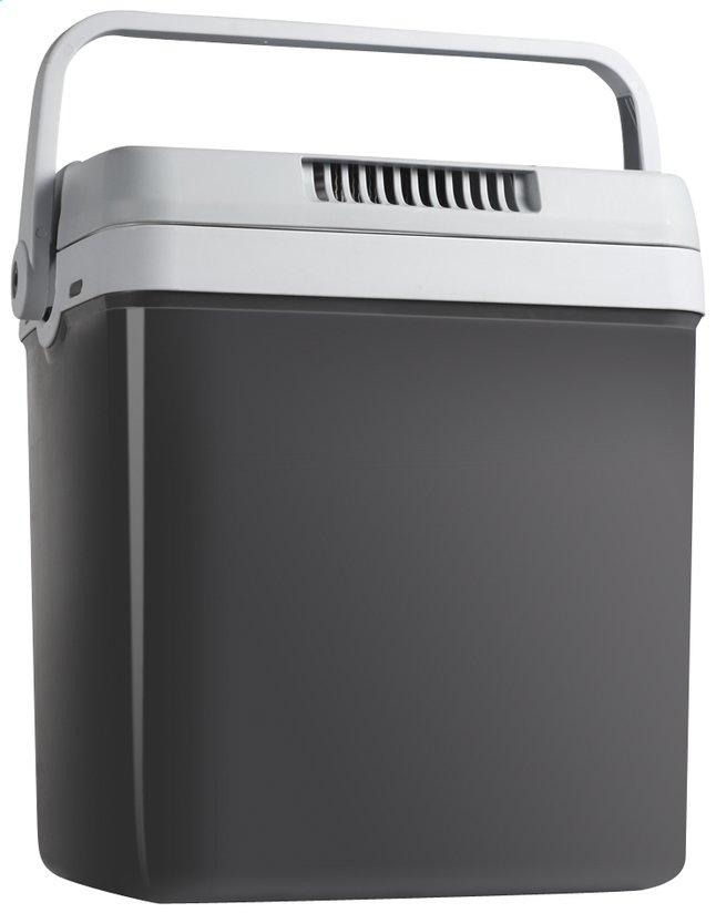 Afbeelding van Tristar thermo-elektrische koelbox 24 l from ColliShop