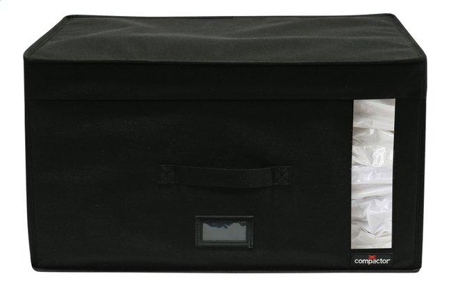 Image pour Compactor Sac à vêtements sous vide Infinity 100 l à partir de ColliShop
