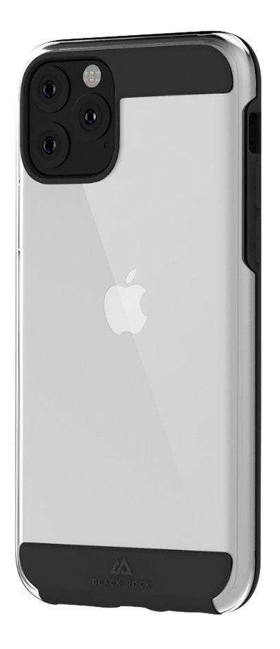 Afbeelding van Black Rock cover Air Robust voor iPhone 11 Pro from ColliShop