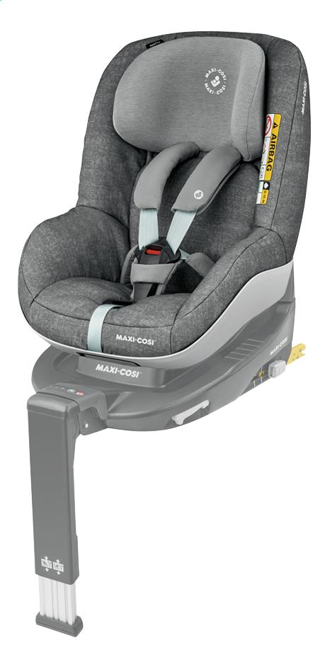 Image pour Maxi-Cosi Siège-auto Pearl Pro i-Size nomad grey à partir de ColliShop