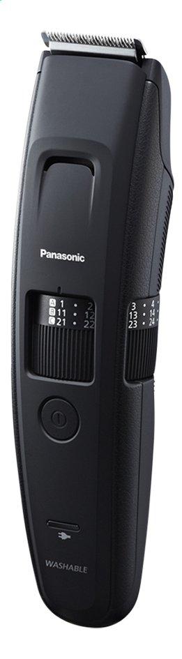 Image pour Panasonic Tondeuse à barbe ER-GB86-K503 à partir de ColliShop