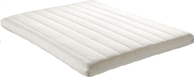 duvatex matras voor park poly clean get up l 93 x b 73 cm collishop. Black Bedroom Furniture Sets. Home Design Ideas