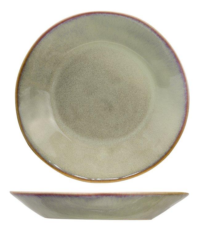 Image pour Cosy & Trendy 6 sous-tasses pour tasses à café Trentino Ø 15 cm à partir de ColliShop