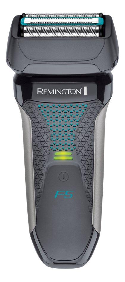 Image pour Remington Rasoir F5 Style à partir de ColliShop