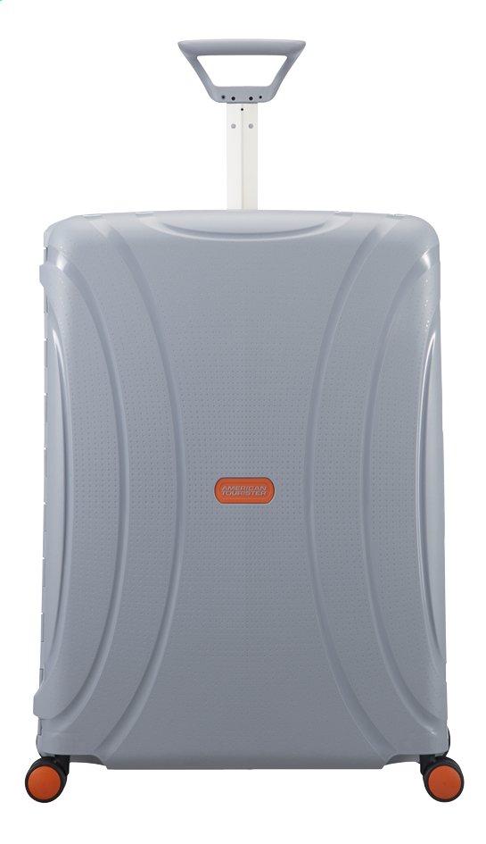 Image pour American Tourister Valise rigide Lock'N'Roll Spinner volt grey 69 cm à partir de ColliShop