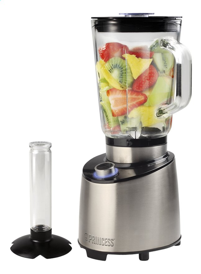 Afbeelding van Princess Blender Pro-4 Series from ColliShop