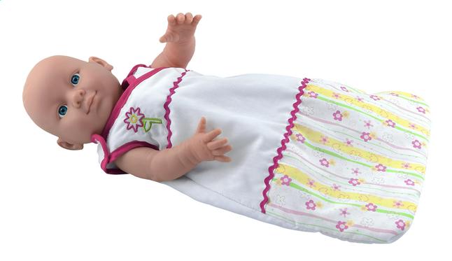 Image pour Dolls World sac de couchage à partir de ColliShop