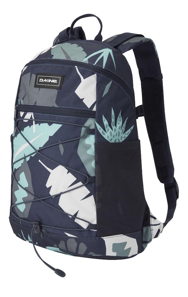 Dakine rugzak Wndr Pack Abstract Palm