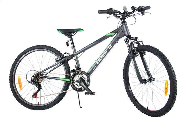 Image pour Volare mountainbike Viper Tourney 24